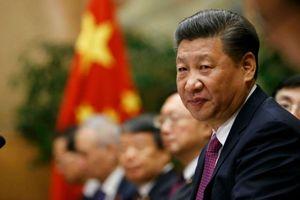 Kinh tế Trung Quốc ra sao nếu ông Tập Cận Bình làm chủ tịch vô thời hạn?