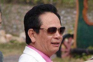 Chúa đảo Tuần Châu lại muốn làm siêu dự án ở Vũng Tàu