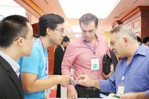 Thêm cơ hội cho các startup du lịch Việt