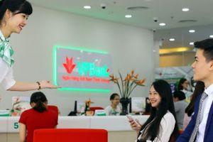 Tham vọng lợi nhuận vạn tỷ, VPBank tăng vốn khủng cho Fe Credit