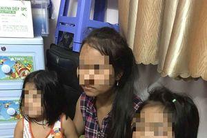 Vụ 2 bé gái bị bắt cóc đòi tiền chuộc 50.000 USD: Cha ruột là đồng phạm?