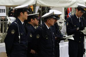 Nhật Bản: Phát hiện thi thể trẻ sơ sinh trong chai