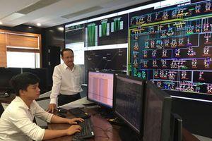 TP HCM: Một thủ tục khi đăng ký cấp điện