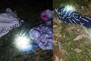Huế: Đi chăn trâu, bé gái 11 tuổi mất tích bí ẩn