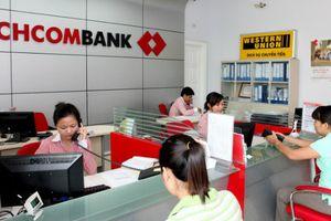 Tài chính 24h: Sau nửa năm chia tay HSBC, Techcombank đã tìm được đối tác ngoại thay thế?