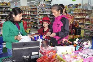 Cổ phần hóa Tổng Công ty Thương mại Hà Nội: Minh bạch trong việc định giá tài sản