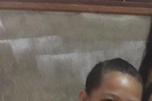 Bé gái 11 tuổi mất tích khi đi chăn trâu, quần áo nằm cạnh bãi rác