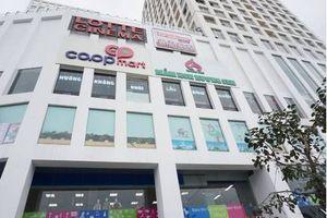 Cơ sở mầm non nơi bé trai rơi từ tầng 20 tòa nhà Nam Định Tower tử vong hoạt động chui