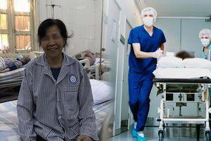 Bệnh nhân bị đái tháo đường 17 năm, phải cấp cứu suýt chết vì bỏ thuốc trong 7 ngày