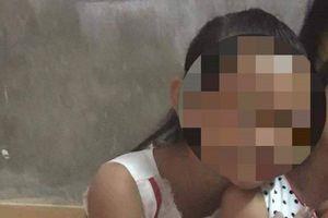 TT - Huế: Bé gái vùng cao mất tích bí ẩn khi đi chăn trâu