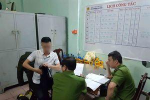Chủ tịch Đà Nẵng yêu cầu làm rõ vụ phóng viên báo Giao thông bị hành hung