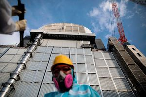Bộ Tư pháp Nhật phản hồi tin tu nghiệp sinh Việt phải dọn phóng xạ