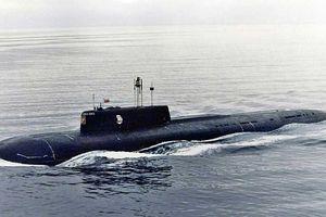 Putin tiết lộ nguyên nhân thảm họa tàu ngầm lớn nhất lịch sử Nga