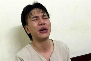 Người đẹp tử vong: Có thể đổi tội danh Châu Việt Cường