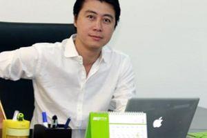 VTC Online thời Phan Sào Nam: Từ tham vọng sàn NASDAQ tới rao bán với giá 1/5