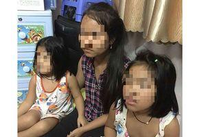 Quận 11 thưởng nóng đơn vị phá vụ án bắt cóc trẻ em
