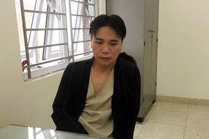 Khởi tố Châu Việt Cường về tội 'Vô ý làm chết người'
