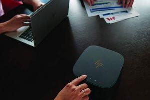HP nâng cấp máy tính Elite Slice cho người dùng doanh nghiệp