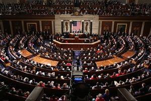 Hạ viện Mỹ tuyên bố Nga vô can trong cuộc bầu cử Mỹ