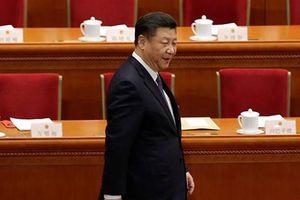 Trung Quốc lo bị ra rìa khi lãnh đạo Mỹ - Triều gặp nhau
