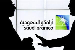 Tại sao thương vụ IPO nghìn tỷ của Saudi Arabia có thể bị hoãn?