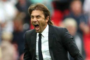 Bản tin thể thao sáng 13.3: Real bán 3 mua 1 siêu sao; PSG gặp đại diện Conte