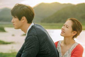 So Ji Sub tái hợp 'nữ hoàng phim bi' sau 17 năm