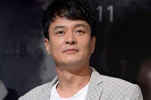 Cái chết của Jo Min Ki khiến phong trào #MeToo bị phản ứng
