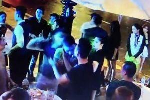 Vụ đánh PV ở Đà Nẵng: Mở rộng điều tra chủ và nhân viên quán bar