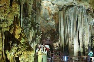Đến Thanh Hóa không thể bỏ qua những điểm du lịch nổi tiếng này