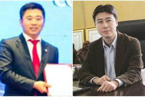 Thương vụ bạc tỷ của 'ông trùm' cờ bạc Phan Sào Nam, Nguyễn Văn Dương