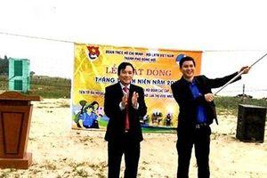 Vụ bổ nhiệm 'thần tốc' ở Quảng Bình: Bí thư tỉnh yêu cầu báo cáo