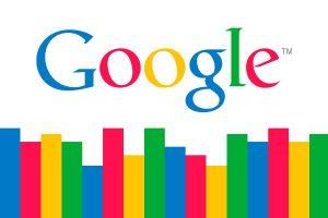 Google cấm các quảng cáo liên quan đến tiền ảo