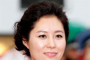 Sốc: 62% nữ giới bị quấy rối tình dục trong làng giải trí Hàn