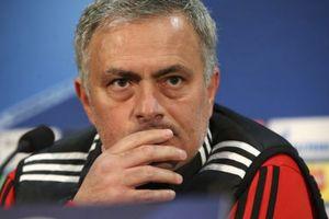 Sốc: Kết quả trận Man United đã được tiên đoán trước bởi sự trùng hợp khó tin