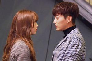 'Radio Romance': Mạo danh bạn thân để tiếp cận Kim So Hyun, liệu Yoon Doo Joon có được cô tha thứ?