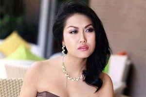 Bị nghi ngờ chúc 'đểu' Hương Giang Idol, Phi Thanh Vân bất ngờ lên tiếng
