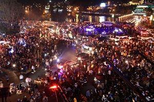 Cần 'liều thuốc đắng' cho văn hóa ứng xử trong du lịch Đà Lạt