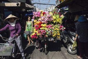 Ông Trump cũng không thể làm chậm tăng trưởng kinh tế Việt Nam