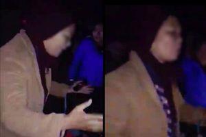 Vụ xát muối ớt vào 'vùng kín' tình địch: Con dâu đi đánh ghen cùng mẹ chồng