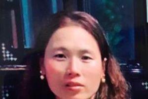 Bắt nữ quái điều hành đường dây đưa người vượt biên sang Trung Quốc