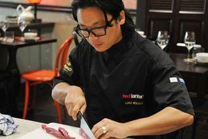 Việt Nam lần đầu tiên có Đại sứ ẩm thực toàn cầu