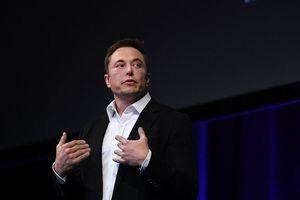 Elon Musk tiết lộ sai lầm lớn nhất trong sự nghiệp
