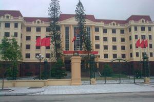 Chậm trễ giải quyết khiếu kiện tố cáo: Bài học kinh nghiệm rút ra tại Thái Bình