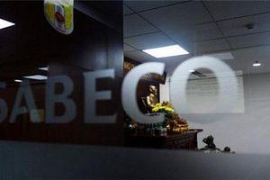 Quỹ ngoại chi hơn 3.000 tỷ đồng mua 15,3 triệu cổ phiếu Sabeco