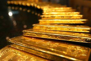 Hungary hồi hương 3 tấn vàng