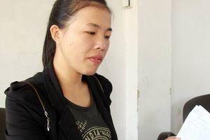 Giáo viên Đắk Lắk tố hiệu trưởng 'ăn chặn' tiền lương