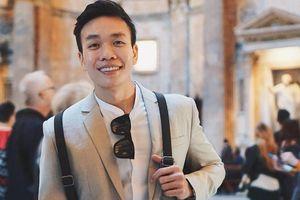 Du học sinh Việt gây tranh cãi 'Nhân viên nghỉ việc, sếp nên xem lại mình'