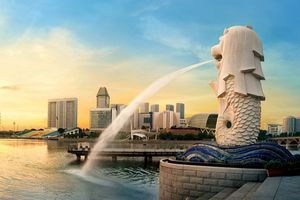 Singapore tiếp tục là thành phố đắt đỏ nhất thế giới 5 năm liên tiếp