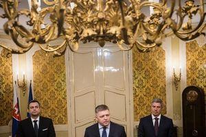 Vì sao cái chết của một nhà báo khiến Thủ tướng Slovakia phải từ chức?
